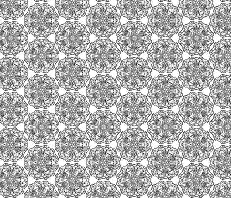Rtiling_995593-p12_3_copy_shop_preview