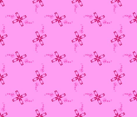 Rrantique_upholstery_pink_shop_preview