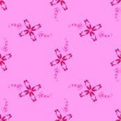 Rrantique_upholstery_pink_shop_thumb