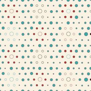 Lil' Dots