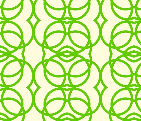 Rrrgreen_apple_circles_shop_preview