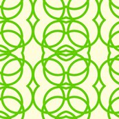 Rrrgreen_apple_circles_shop_thumb