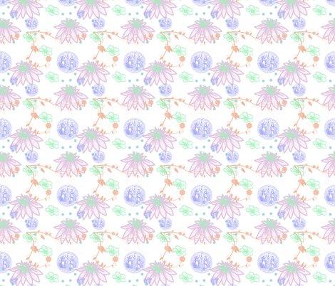 Rrrorchid_flower_test_shop_preview