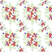 Rrrenamelflowers_shop_thumb