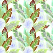 Rrrrtropicalgreensquare_shop_thumb