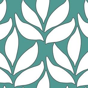 Leaf_Texture_fabric_lg_GREEN