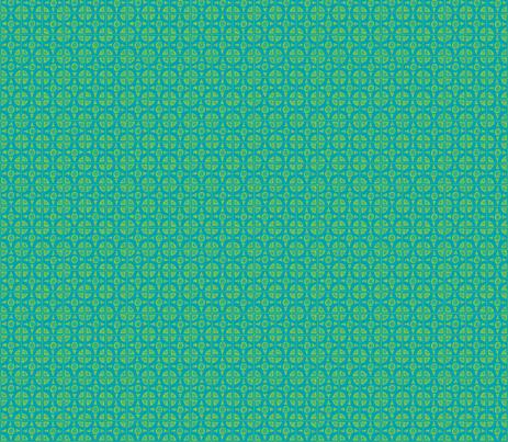 brix_11-g/t fabric by cheeseandchutney on Spoonflower - custom fabric