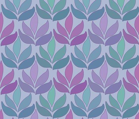 Rrrleaf-texture-fabric-lg-multi-peri_shop_preview