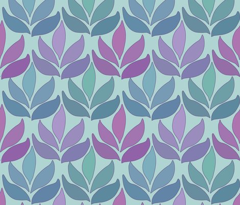 Rrleaf-texture-fabric-lg-multi-seaf_shop_preview