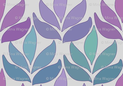 Leaf_Texture_fabric-lg_multi-GREY