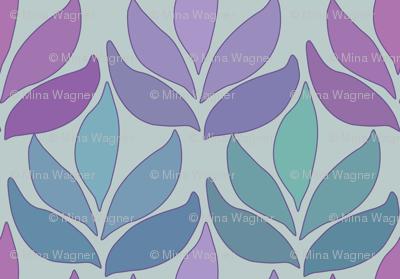 Leaf_Texture_fabric-lg_multi-SAGE