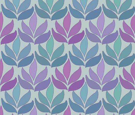 Rrleaf-texture-fabric-lg-multi-sage_shop_preview