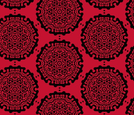 Rrepper_pattern78a_shop_preview