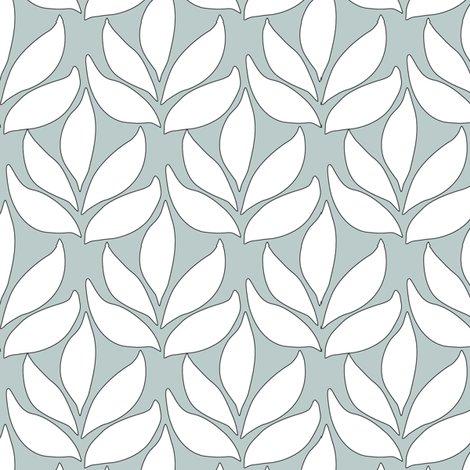 Rrleaf-texture-fabric-lg-wht-sage_shop_preview