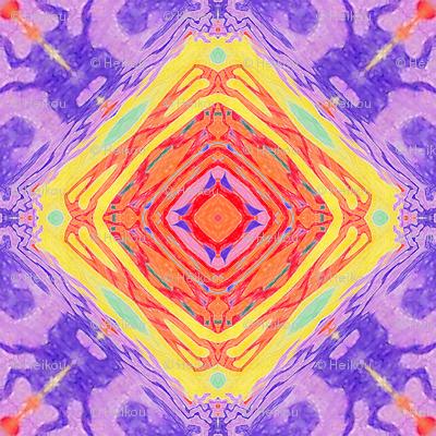 sun squares