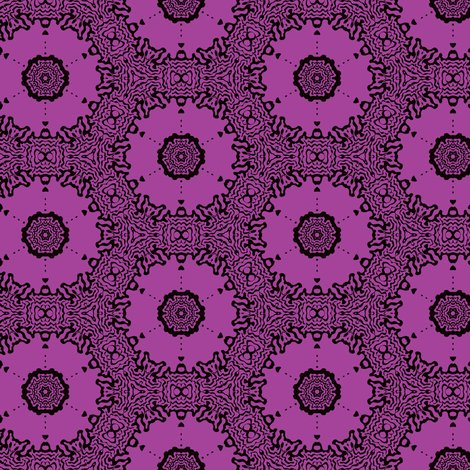 Rrrepper_pattern79_shop_preview