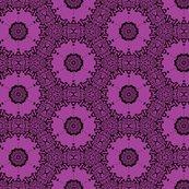Rrrepper_pattern79_shop_thumb