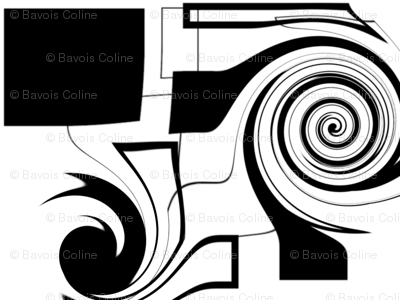 Rblack_and_white_spoonflower_preview