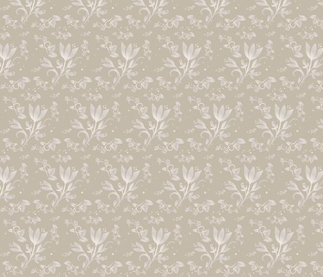 Rrsand_flowers_small_2_shop_preview