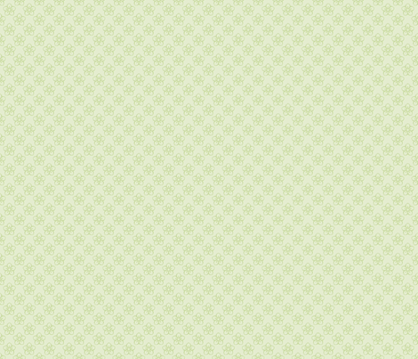 Bee Dance 2 fabric by spicetree on Spoonflower - custom fabric