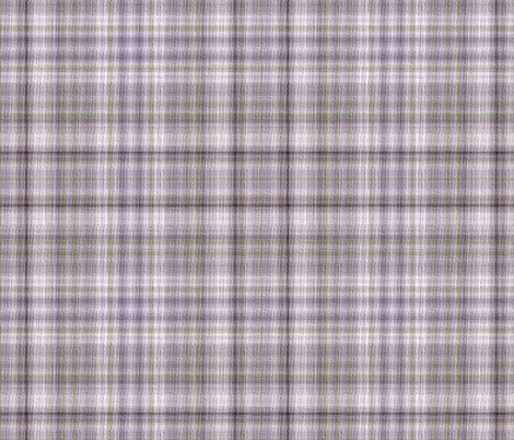 Emily's Plaid fabric by peacoquettedesigns on Spoonflower - custom fabric