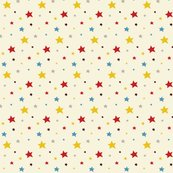 Rcollection-stars_shop_thumb