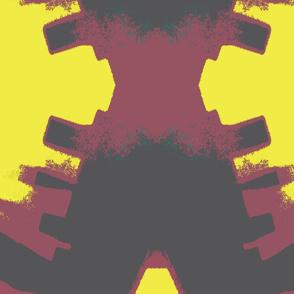 Stripped Gears 2