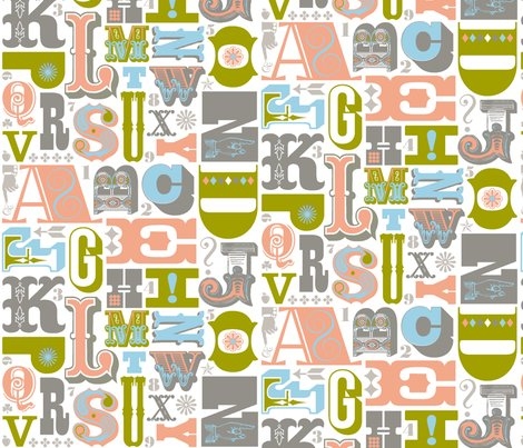 Alphabet-greyrgb_shop_preview