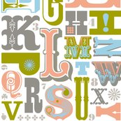 Alphabet-greyrgb_shop_thumb