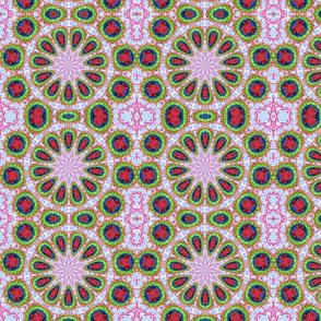 sig-quilt-panels-3_1