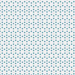 Kaleid_blue_spot_tilelg
