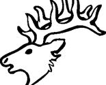 R12387000942119422790boobaloo_deer_head_svg_med_thumb