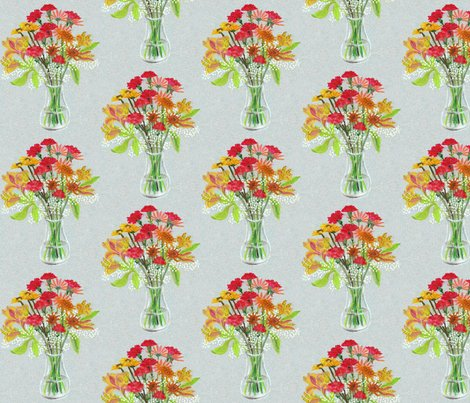 Cricketswool-carnations2_shop_preview