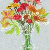 Cricketswool-carnations2_shop_thumb