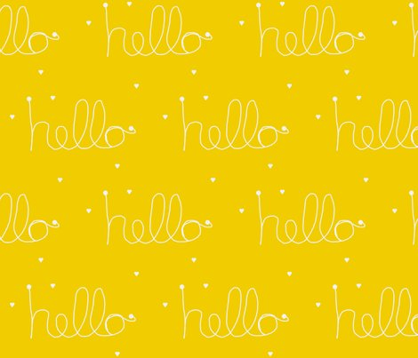 Rrrhello_yellow_shop_preview