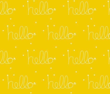 Rrrhello_yellow_shop_preview