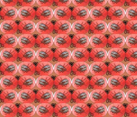 Rrrrrrbuggy_watermelon_ed_ed_ed_ed_ed_ed_shop_preview