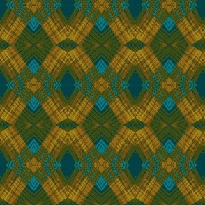 Not Your Usual Plaid-3-