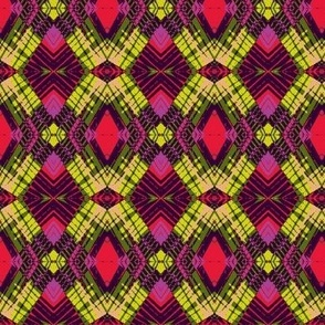 Not Your Usual Plaid-2-