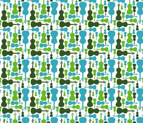 Rrrblue_green_violin1_shop_preview