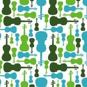 Rrrblue_green_violin1_shop_thumb