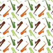 Rrsax_orange_green1_shop_thumb