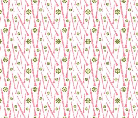 Rrrclarinet_flowers_shop_preview