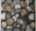 Rrcolored_stones_alt__single_comment_68356_thumb