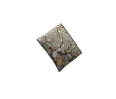 Rrcolored_stones_alt__single_comment_774172_thumb