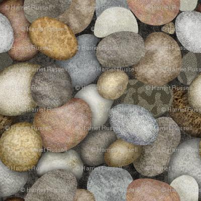 colored_stones_alt__single