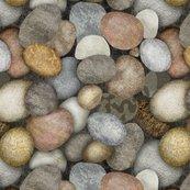 Rrcolored_stones_alt__single_shop_thumb