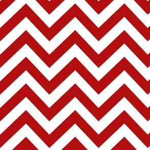 chevrons_red