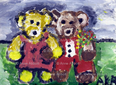Teddybear_Sweethearrts