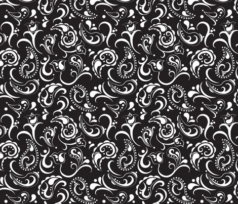 Rrblack_and_white_paisley.ai_shop_preview